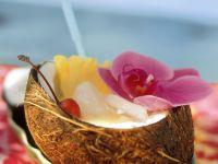 kokos cocktail rezept eat smarter. Black Bedroom Furniture Sets. Home Design Ideas