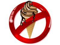 Fasten: Ideen für den gezielten Verzicht
