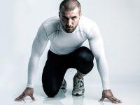 6 Tipps, mit denen Sie fit wie ein Fußballprofi werden
