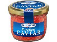Friedrichs Forellencaviar