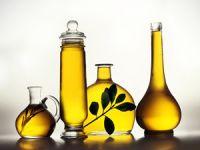 Sind kalt gepresste Öle besser als einfache Speiseöle?