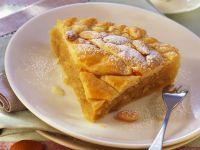 Französischer Königskuchen