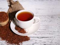Die besten Tees zum Abnehmen