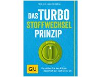 turbo stoffwechsel prinzip rezepte