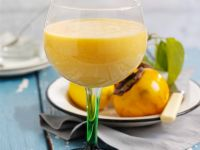 Fruchtdrink