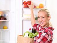 Wie kann man Gemüse richtig lagern?
