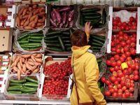 Tipps zum Gemüse essen