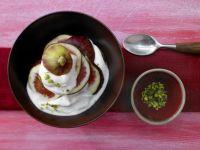 Glutenfreie Desserts