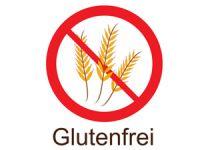 Die Ähre kennzeichnet glutenfreie Produkte