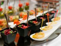 Die 6 schönsten deutschen Gourmet-Festivals