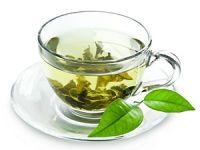 Grüner Tee Wirkung
