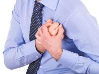 Herz schützen
