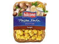 Hilcona Pasta Italia Saccottini Funghi