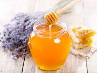8 Dinge, die Sie über Honig wissen sollten