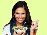10 gute Gründe, ab heute gesünder zu essen