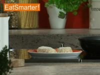 steaks perfekt braten eat smarter. Black Bedroom Furniture Sets. Home Design Ideas