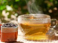 Abnehmen mit grünem Tee: Wahrheit oder Mythos?