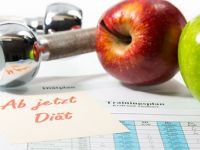 Kahn wirbt fürs Abnehmen mit Weight Watchers
