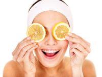 Beauty-Food: Diese Früchte machen schön!