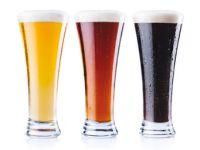 Was ist gesünder, Bier oder Wein?