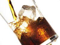 Ist Cola ungesund?