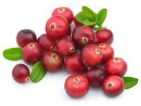 Helfen Cranberries gegen eine Blasenentzündung?
