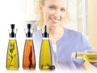 Die 5 besten Pflanzen-Öle