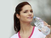 Wie Sie am effektivsten Fett verbrennen