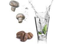 Die größten Ammenmärchen der Ernährung