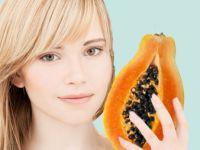 Exotische Schlankmacher: Früchte für die Top-Figur