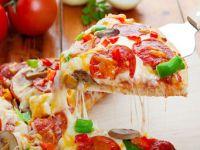 Hilft fettiges Essen gegen Kater?