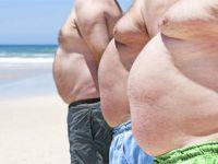 Fettleibigkeit kann dem Gehirn schaden