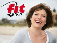 Fit-for-Fun-Diät