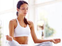 Die größten Fitness-Trends aller Zeiten