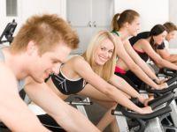 Welches Fitnessstudio passt zu mir?