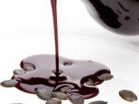 Warum gerade das steirische Kürbiskernöl gesund ist