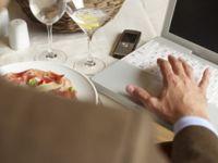 Wie hängen Stress und Cholesterin zusammen?