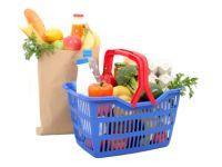 Ist gesunde Ernährung teuer?