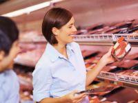 Richtig einkaufen: So erkennen Sie gute Qualität bei Fleisch