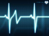Verursacht Kaliummangel Herzrythmusstörungen?