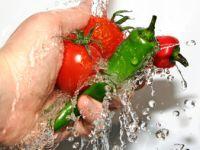 Keine Panik vor EHEC: die wichtigsten Hygiene-Tipps