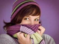Die besten Lebensmittel gegen Erkältungen