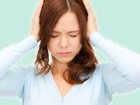 Die besten Lebensmittel gegen Kopfschmerzen