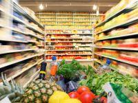 Neues Internetportal warnt vor gefährlichen Lebensmitteln