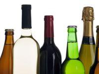 Entsteht eine Lernschwäche durch Alkohol?