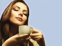 Matcha-Tee: der Trend-Wachmacher aus Japan