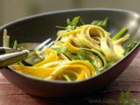 Olivenöl-Rezepte