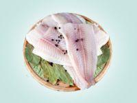 Pangasius & Co.: Wie gut sind die Fische aus Fernost?