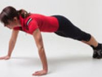 Personal-Training: Tipps vom Star-Trainer!