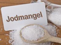 Ist Salz ohne Jod ungesund?